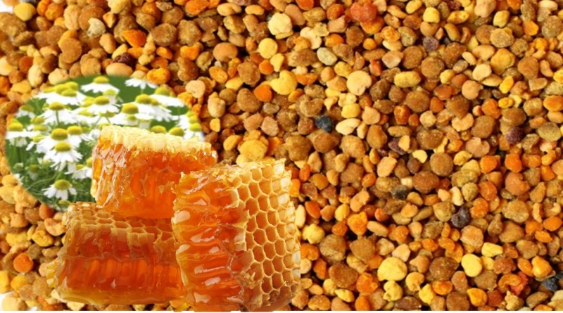 Рецепти смумио за псориазис