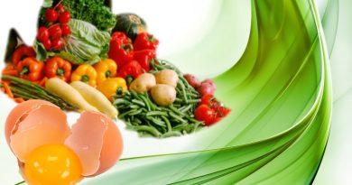 pravila zdravoslovno hranene